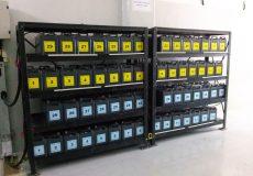 Battery VRLA