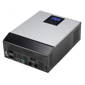 Inverter MKS-1K-3K